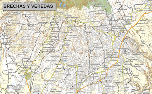 Cartografia gps map e32 topographical map for garmin gps devices i want to buy map e32 publicscrutiny Gallery