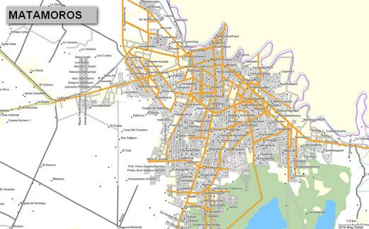 CARTOGRAFIA GPS MAP E32 Topographical map for Garmin GPS devices