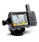 CARTOGRAFIA GPS :: MAP E32 : Topographical map for Garmin