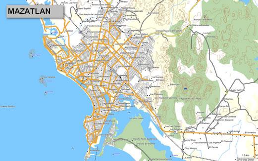 morelia mexico map with Mapa Gps De Sinaloa on 16125123 further Mapa Gps De Sinaloa in addition Mexico City Map moreover Arco Norte El Mejor Atajo Para No Atravesar La Ciudad De Mexico likewise 4974274463.