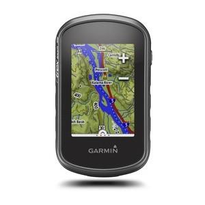 Modelos Garmin GPS compatibles con el Mapa E32